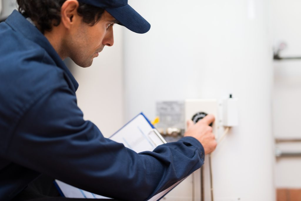 Plumbing Courses Online by ATA